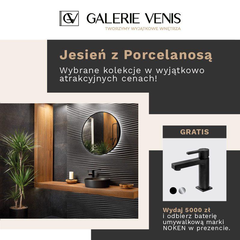 GV-Jesien_z_porcelanosa_WWW_800x800px_V1
