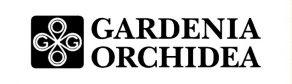 Gardenia-720_black
