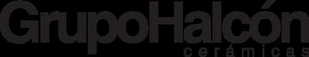 Grupohalcon_logo