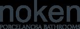 Noken_Porcelanosa_Bathrooms_just