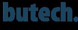 butech-logo