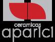 ceramicas-aparici-logo-png-transparent-e1573745495348