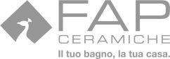 fap_logo_pay-off-1024x355